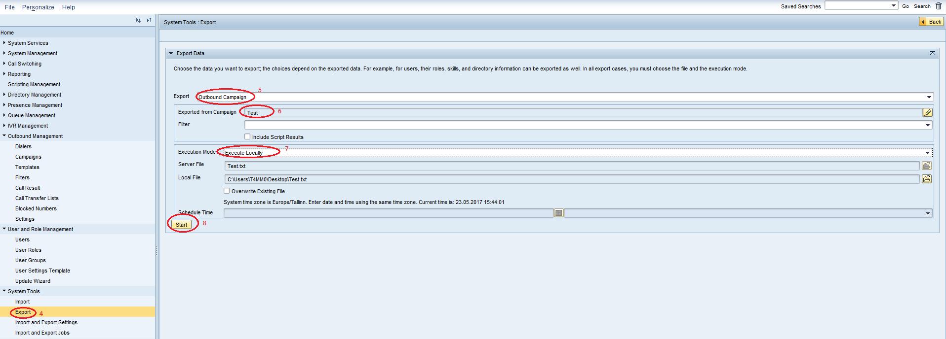 Export_contacts